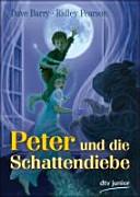 Peter und die Schattendiebe PDF