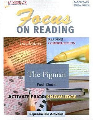 Pigman PDF