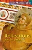 Reflections on St  Francis PDF