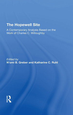 The Hopewell Site