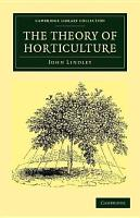 The Theory of Horticulture PDF