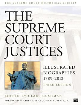 The Supreme Court Justices PDF
