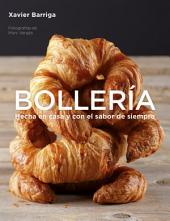 Bollería: Hecha en casa y con el sabor de siempre
