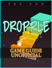 Dropple Game Guide Unofficial