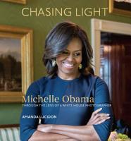 Chasing Light PDF