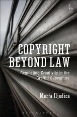 Copyright Beyond Law PDF