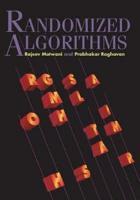 Randomized Algorithms PDF