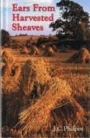 Ears from Harvested Sheaves PDF