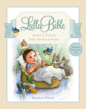 LullaBible