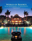 World of Resorts PDF