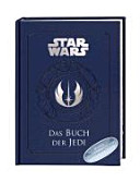 Das Buch der Jedi PDF