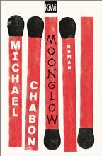 Moonglow PDF