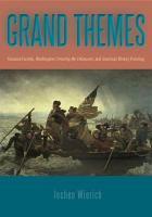Grand Themes PDF