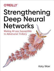 Strengthening Deep Neural Networks PDF