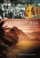Southeast Asia PDF