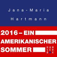 2016  Ein amerikanischer Sommer PDF