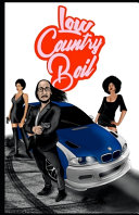 Low Country Boil Book PDF