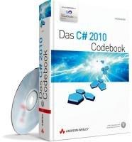 Das C  2010 Codebook PDF