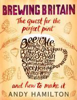 Brewing Britain PDF