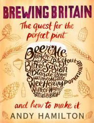 Brewing Britain Book PDF