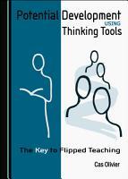 Potential Development Using Thinking Tools PDF
