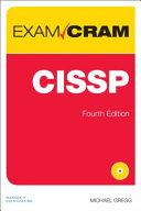 CISSP Exam Cram PDF