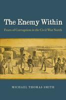 The Enemy Within PDF