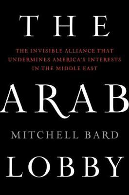 The Arab Lobby PDF