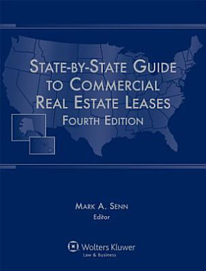 State By State Guide to Commercial Real Estate Leases
