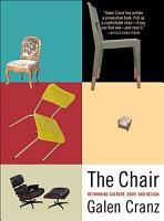 The Chair PDF