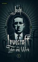 H  P  Lovecraft   Leben und Werk  Band 1 PDF