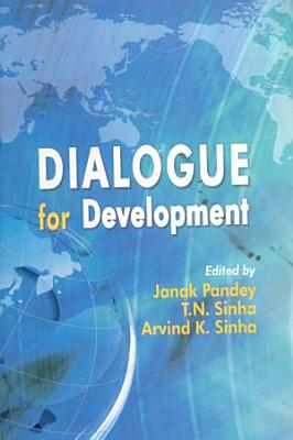 Dialogue for Development PDF