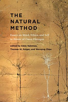 The Natural Method PDF