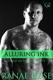Alluring Ink: Inked in the Steel City #7