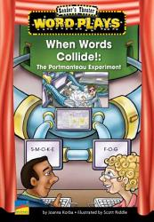 When Words Collide  Book PDF