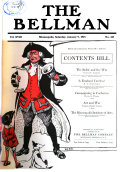 Download The Bellman Book