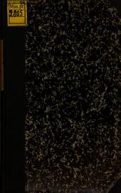 Szózat und Hymnus: 2 vaterländ. Dichtungen von Vörösmarty u. Kölcsey