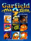 Garfield and His Nine Lives PDF