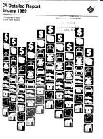 CPI Detailed Report PDF