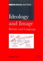 Ideology and Image PDF