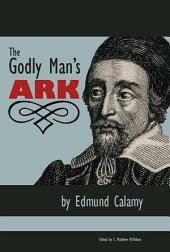 The Godly Man's Ark