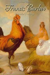 Francis Barlow: Detailed Paintings