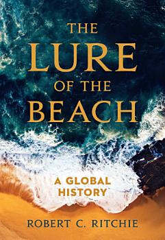 The Lure of the Beach PDF
