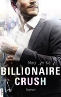 Billionaire Crush PDF