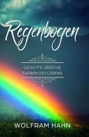 Regenbogen PDF