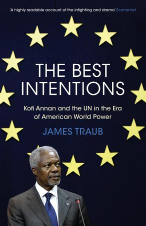The Best Intentions PDF