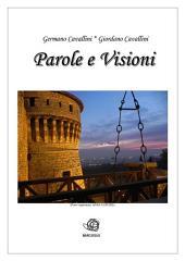 Parole & Visioni
