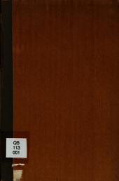 Verslag van de vorderingen der metingen met den mikrometer, welke volbragt worden op het Observatorium der Hoogeschool te Leiden: medegedeeld in de vergadering der eerste klasse van het Koninklijk Nederlandsch Instituut, den 18den april 1844