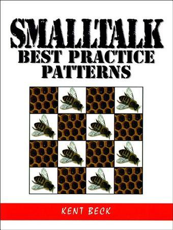 Smalltalk Best Practice Patterns PDF