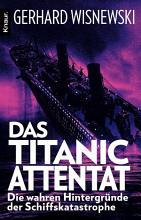 Das Titanic Attentat PDF